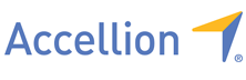 Accelion