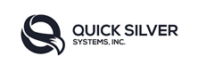 Quick Silver Systems