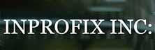 InProfix