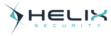 Helix Security