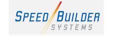 SpeedBuilder Systems