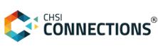 CHSI Technologies