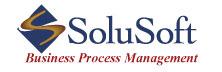 SoluSoft