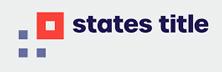 States Title