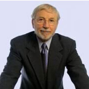 Gerald D. Cohen, President & CEO , information builders innovative bi and integration solutions for insurance empowerment