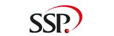 SSP Limited