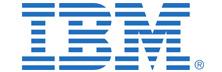 IBM [NYSE:IBM]