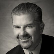 John Hahn, Co-founder & CEO, EPIC Insurance Brokers & Consultants