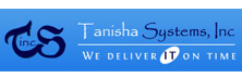 Tanisha Systems