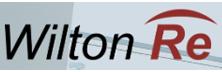 Wilton Re