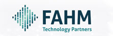 FAHM Technology Partners