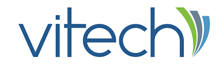 Vitech Systems Group
