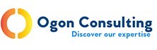 Ogon Consulting