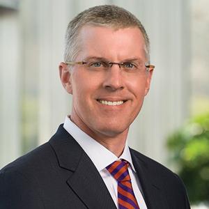 Risk Matters, LLC: Make Risk Management Smart