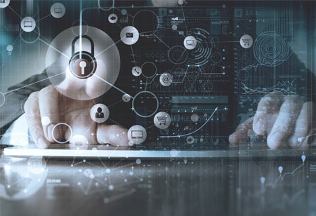 Digital Transformation In the Insurance Sector: Awakening the Wave of Innovation