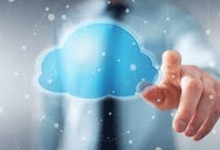 Cloud-Based Marketing Tools Offering Operational Benefits to Master Agency Networks