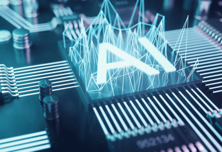 Leading Players' Collaborative Effort Unveils AI Powered Commercial Underwriting Solution