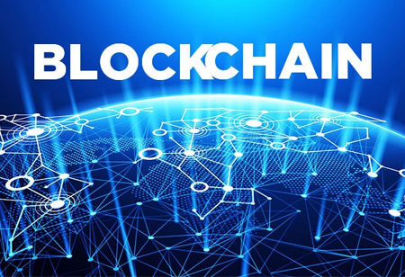 Blockchain to Solve Economic Exclusions and Remove Intermediaries