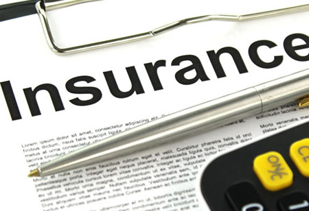 Financial Services for Enhanced Insurance Operations