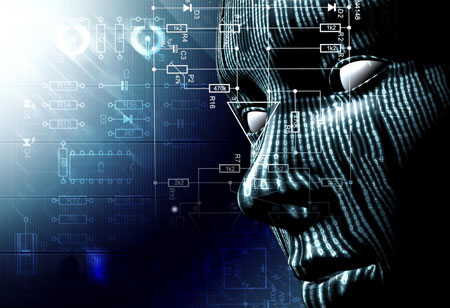 AI, the Secret Weapon Helping Insurers Fight Fraud