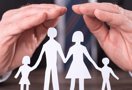 Customer-Centricity: Insurers' New Key to Success