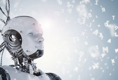Is AI the New Powerplayer in Digital Claims?
