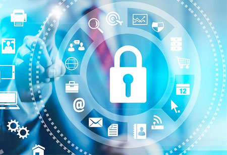 Risk Evaluation Strategy to Place Cyber Insurance on a Sustainable Footing
