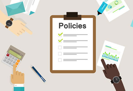 4 Best Practices Revolutionizing Policy Administration