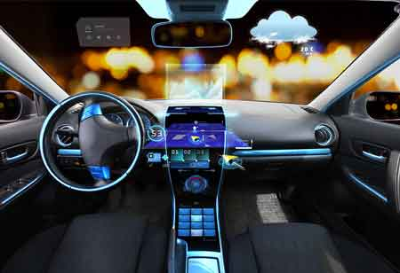 Can Automotive Insurers Benefit from Telematics?