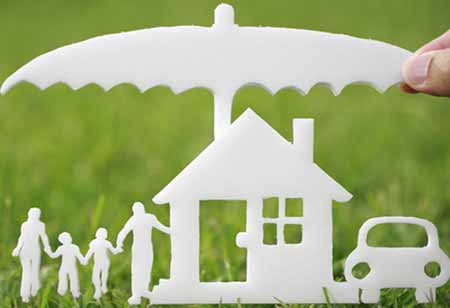 How Mobile Tech Changes the Face of Life Insurance