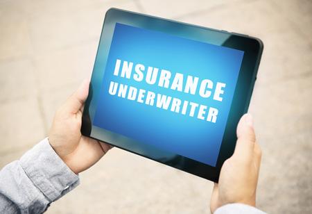 How Predictive Analytics Impacts Insurance Underwriting