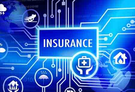 How Technology Reshapes the Role of Insurance Brokers