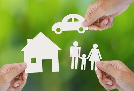 Amazing Free Insurance Agency Software