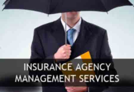 Why a Strategized Tech Makeover is a Must for Insurance Agencies
