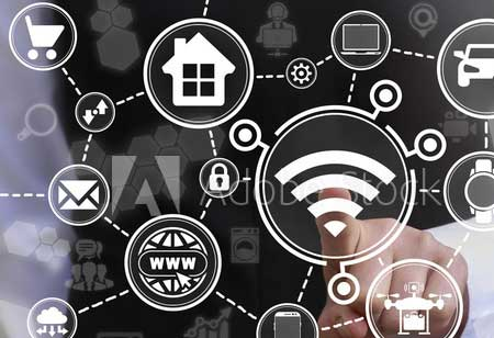 How can IoT Contribute to Insurance Risk Management?