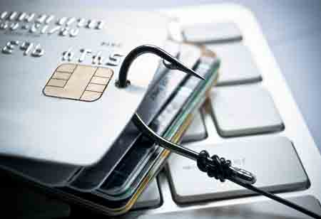 3 Ways for Timely Discovery of Fraud Attempts