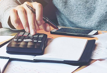 3 Benefits of ECM Simplifying Insurance Document Management