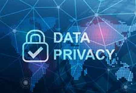 Is Data Privacy Management a Growing Imperative for Insurers?