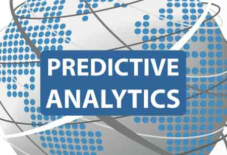3 Benefits Predictive Analytics for Insurers