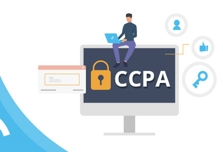 How can Insurance Companies Ace CCPA Compliance?