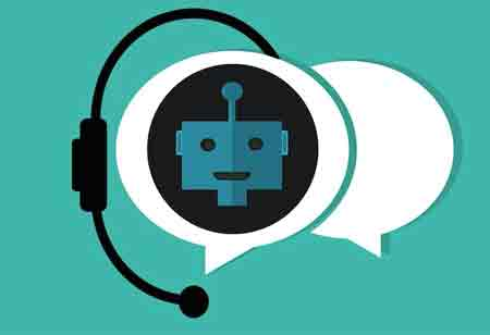 Why Insurance Startups Must Leverage Chatbots