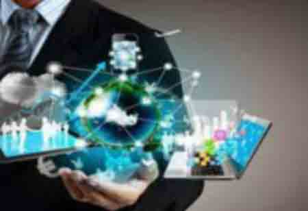 How Technology Turns a Boon for the Insurance Sector?