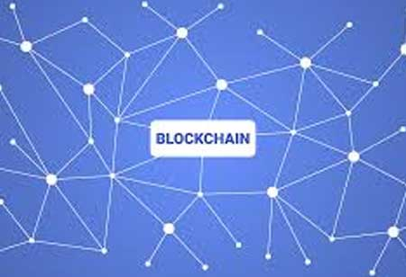 3 Benefits of Blockchain for Reinsurers