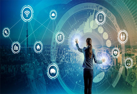 How Digitalization Optimizes Insurance Documentation?