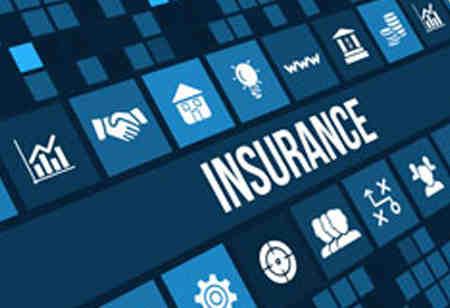3 Essential Life Insurance Marketing Strategies