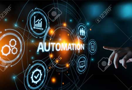 How Automation Standardizes Underwriting Process