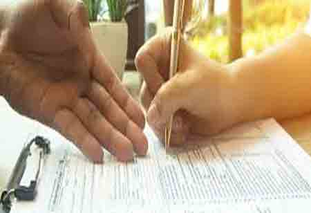 Key Steps of the Insurance Claim Process