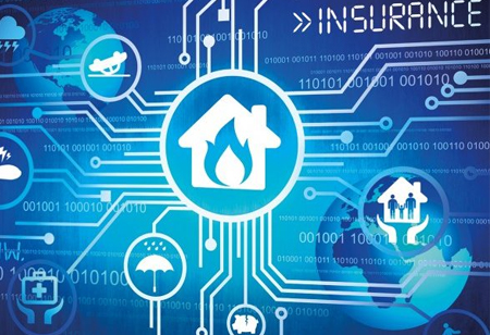 Four Effective Use Cases of Blockchain in the Insurance Industry
