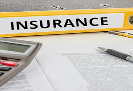 The Pros of Outsourcing Insurance Back Office Support Services