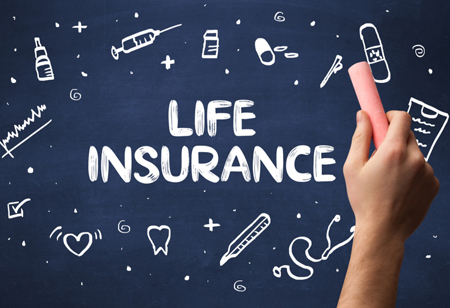 LifeDX Platform Partners with Pacific Life to Launch into Life Insurance Industry
